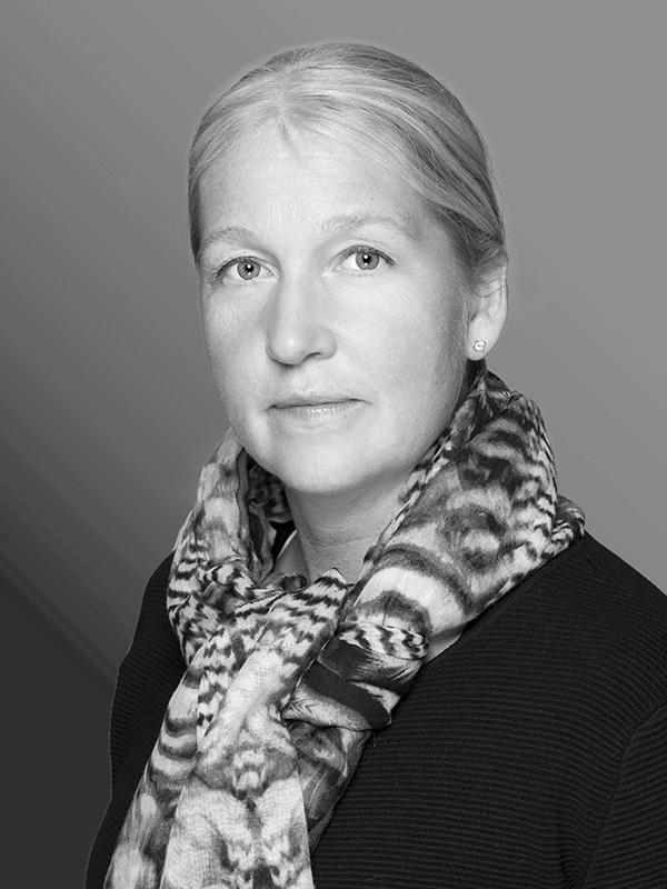 Charlotte Blomqvist, Epic Future